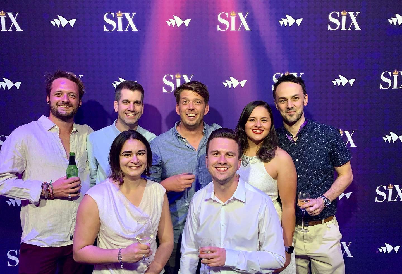 Six Aus Team.jpeg
