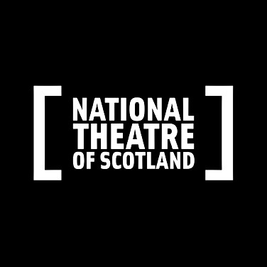 National Theatre of Scotland.jpg