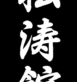 300px-Shotokan_japanese copy.jpg