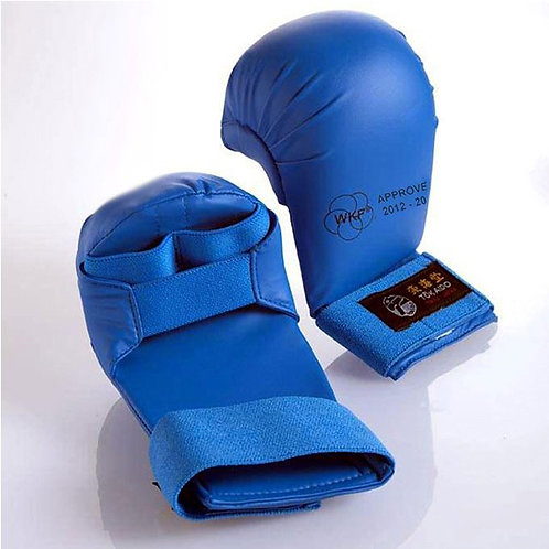 Tokaido Karate Mitt (WKF Approved)