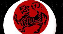 logo.png 2014-3-21-1:22:17