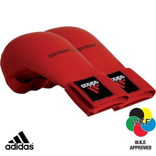 Adidas Karate Mitt (WKF Approved)