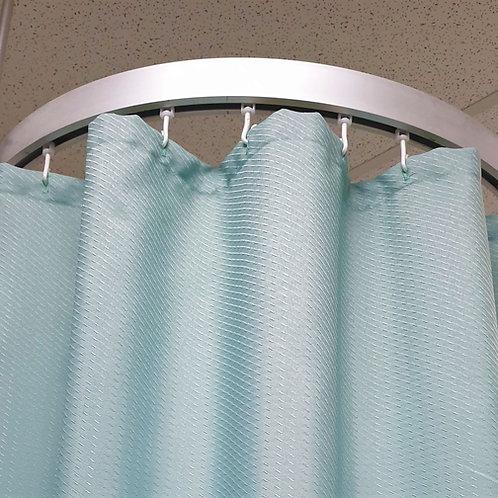 Bed Screen Mediscreen Mist