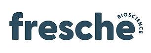fresche logo rbg blue.jpg