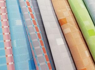 Fabric by the Metre.jpg