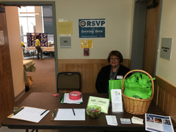 Nonprofit Fair Oct 2017 (1)