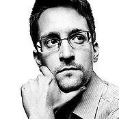 Ed Snowden.jpg