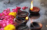 Spiritual Life Coach Las Vegas - Shamanic Guide - Author Jaclyn Costello