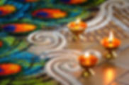 Shaman Ceremony Guide Las Vegas, Ayahuasca Integration Therapist, Spiritual Life Coach, Energy Healer, Meditation Guide