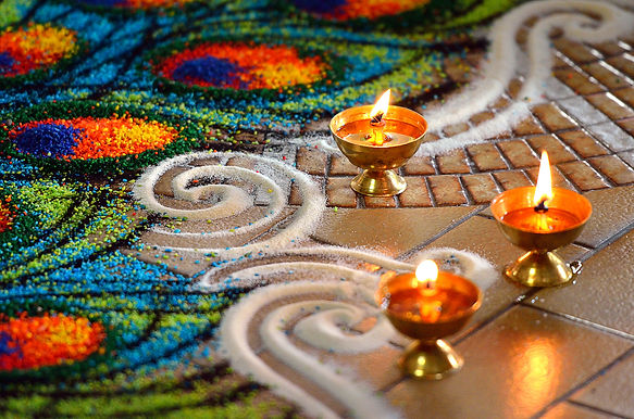 Ayahuasca Integration Therapy Las Vegas