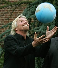 Sir Richard Branson Life Coaching.png