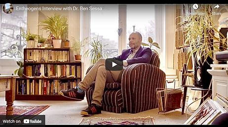 Dr. Ben Sessa.png