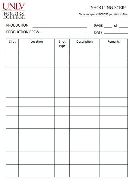Blank Shooting Script.png