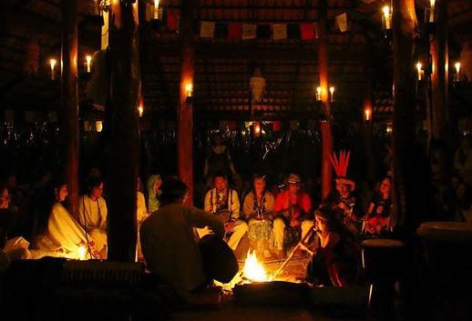 Shaman Las Vegas Spiritual Life Coach.jp