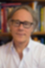 Graham Hancock.jpg