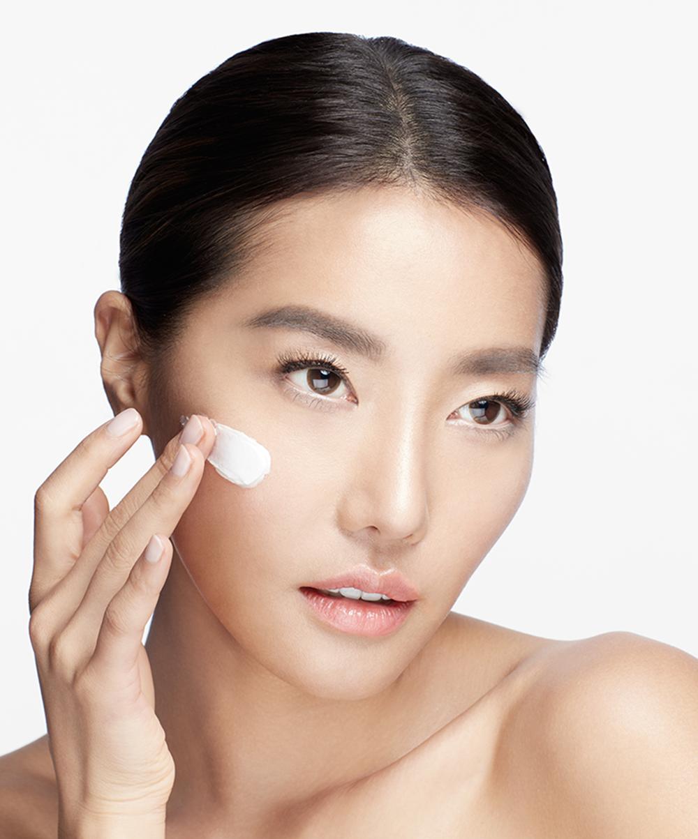 Julep Skincare
