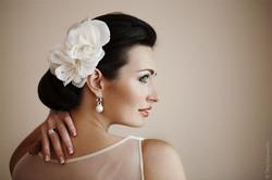 bridal makeup seattle wedding