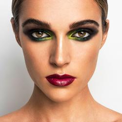 Beauty by Katya Gudaeva