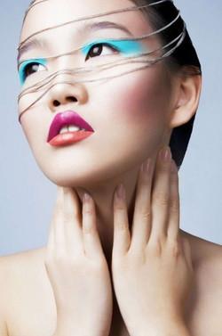Makeup artist Seattle
