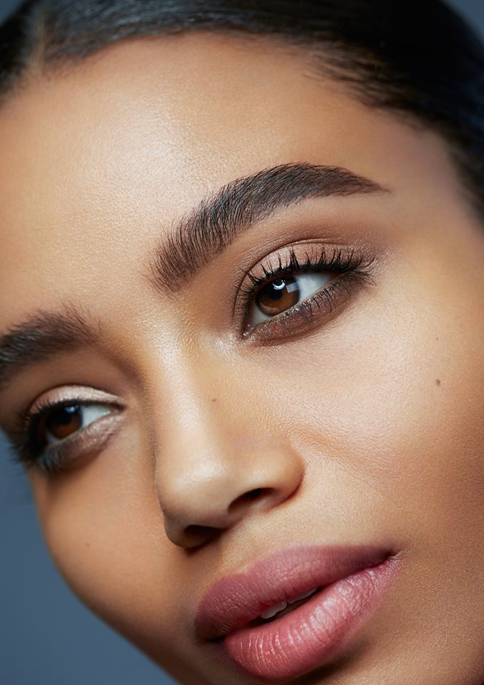 Julep Seattle Makeup Katya Gudaeva