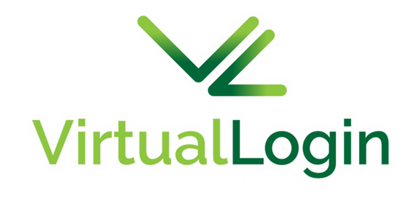 Virtual Login Technology Solutions for Small businesses who need it consulting services