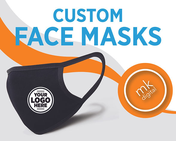 CUSTOM MASKS-01.jpg