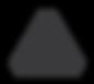 logomark single colour-01.png