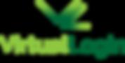 virtual-login-logo-tagline-full-color-rg