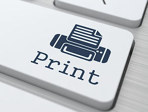 PIP_HP_ps_378sq__printing.jpg