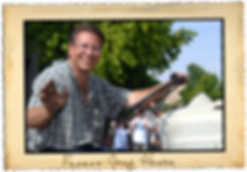 history-greg1_orig.png