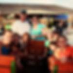 Family pass.jpg