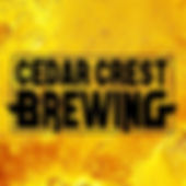 cedar crest brewing.jpg