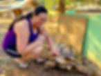 tortoise petting.jpg