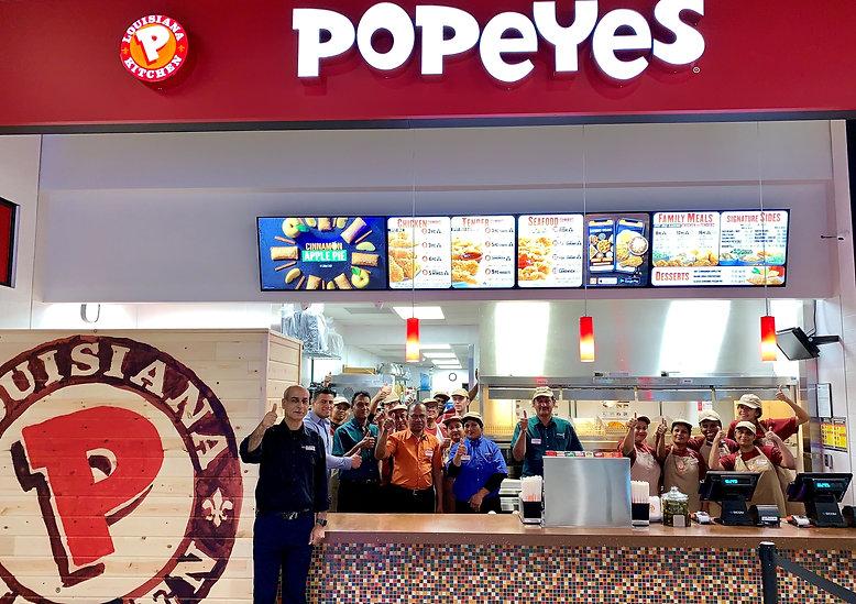 Popeyes Mall.jpg
