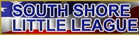 South Shore Little League
