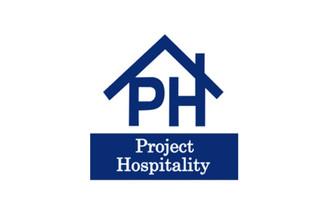 Project Hospitality