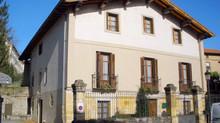El Hotel Konbenio reabre sus puertas con nueve habitaciones