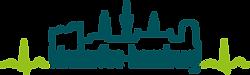 kinderfee-logo-deep-green-white-317x95px_2x (1).png