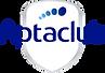 aptaclub-logo-rgb.png