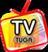 www.tvtuga.com