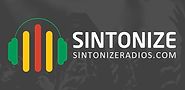 sintonizeradios.com