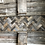 Thumbnail: Barnboard Artistic Designs
