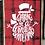 Thumbnail: Winter Holiday Signs (Christmas, etc)
