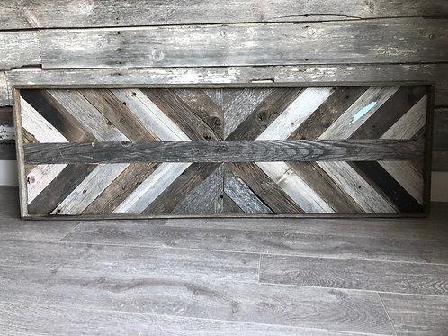 Barnboard Artistic Design