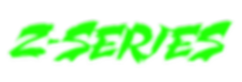 Z-Series Logo.png