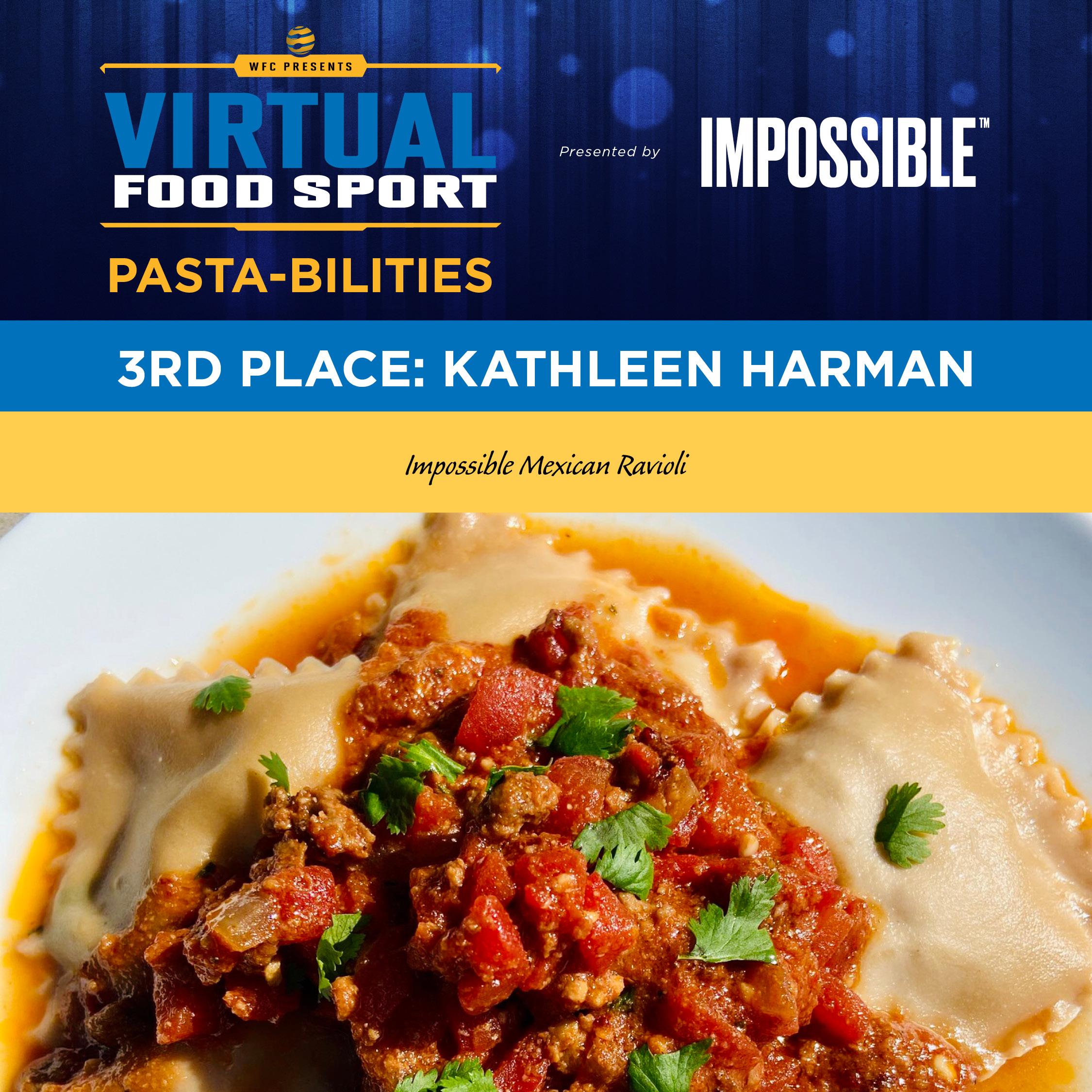 2020-VFS-Pasta-Bilities-Winners-3rd-Plac