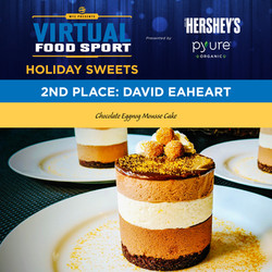2020-VFS-Holiday-Sweets-Winners-2nd-Plac