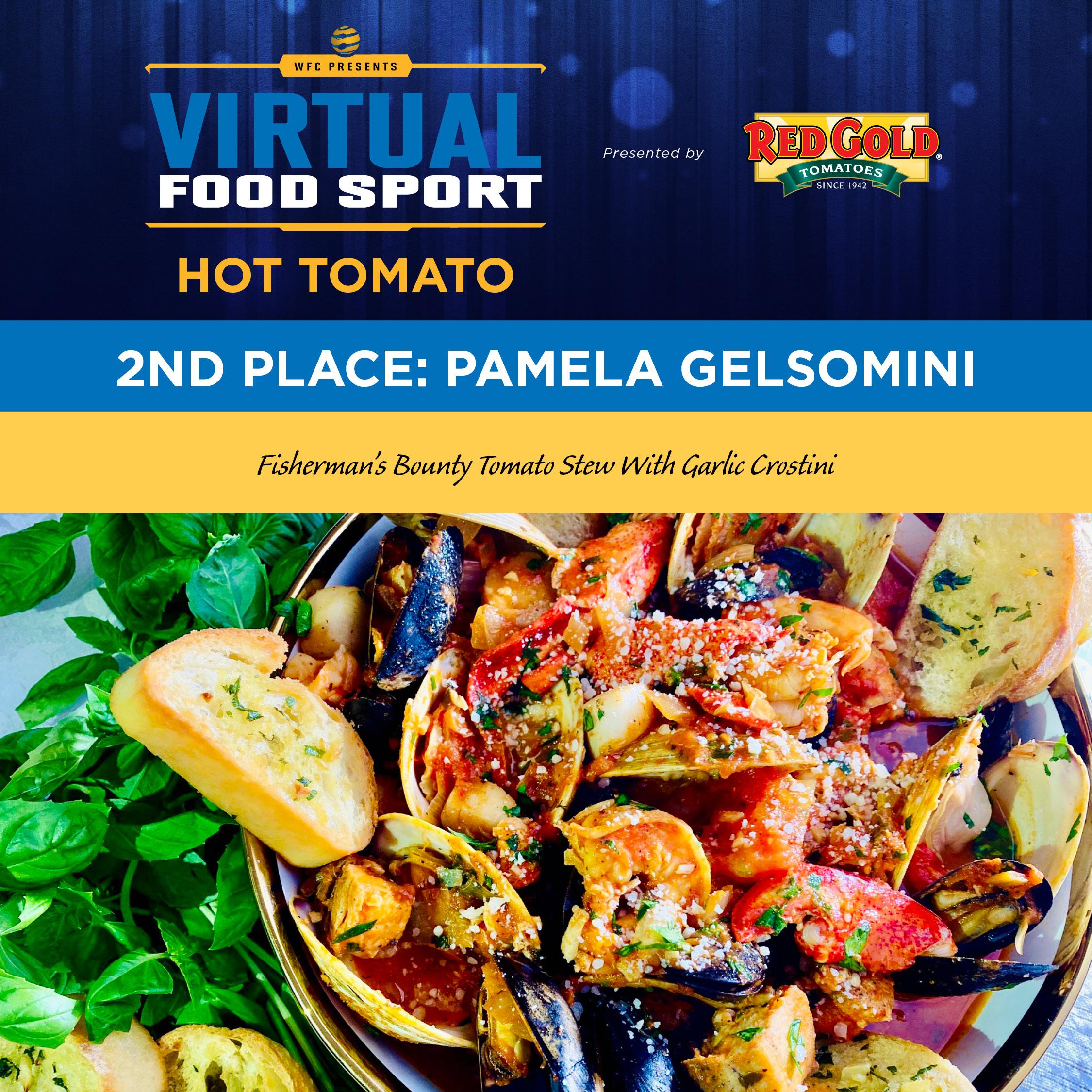 2020-VFS-Hot-Tomato-Winners-2nd-Place