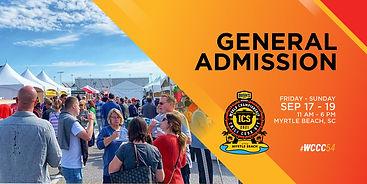 2021-WCCC-General-Admission-EB.jpg