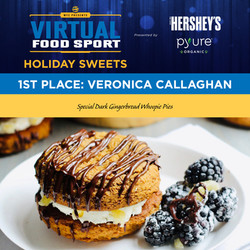 2020-VFS-Holiday-Sweets-Winners-1st-Plac